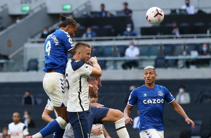 Everton - Man United: Lần cuối cho Ole Gunnar Solskjaer? - Ảnh 7.