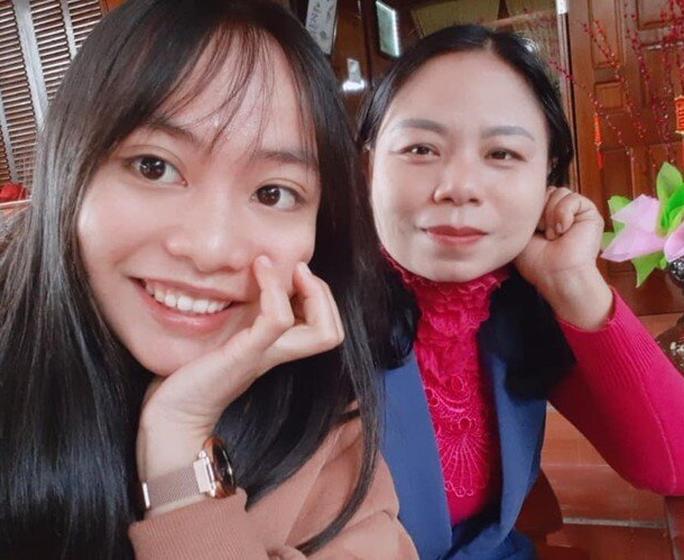Một thí sinh ở Hà Tĩnh tăng đến 22,5 điểm sau khi phúc khảo kỳ thi THPT - Ảnh 1.