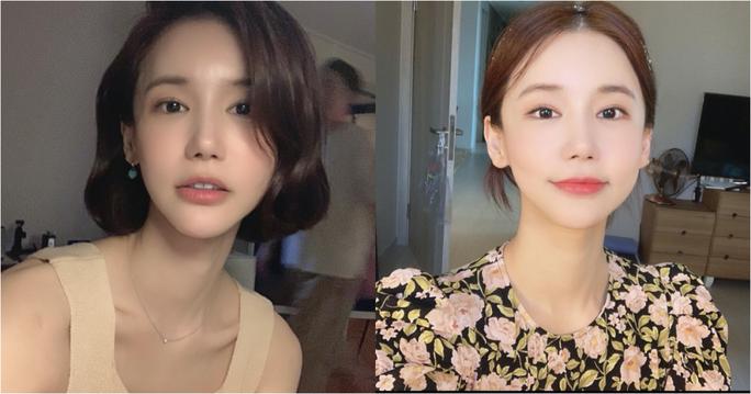 Nữ diễn viên Oh In Hye qua đời ở tuổi 36, nghi tự tử - Ảnh 1.