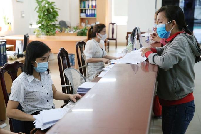 5 quy định mới nhất về hợp đồng làm việc của viên chức - Ảnh 2.