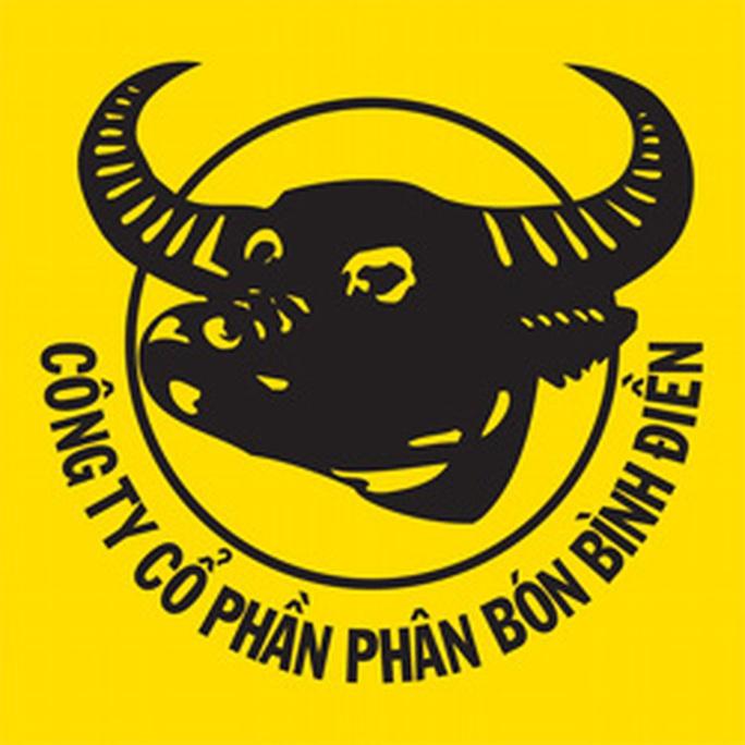 12-logo-Binh-dien-t6