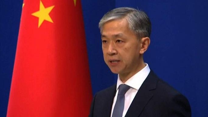 Trung Quốc tức giận trước thông tin tổng lãnh sự tại Sydney bị đ.iều tr.a  - Ảnh 2.