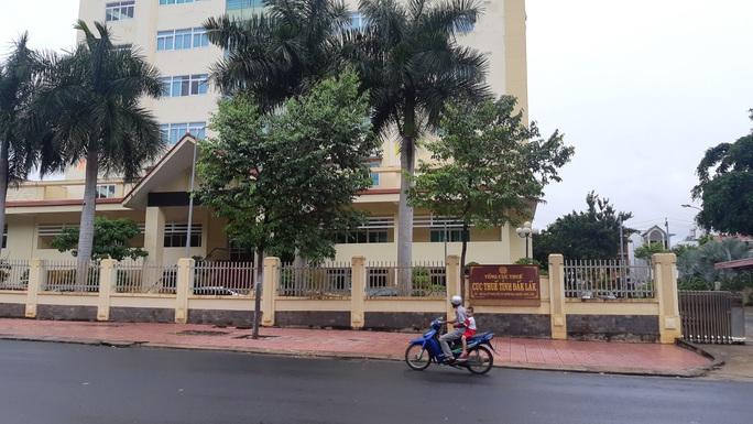 Tréo ngoe quyết định bảng giá đất của tỉnh Đắk Lắk, dân dài cổ chờ nộp thuế - Ảnh 3.