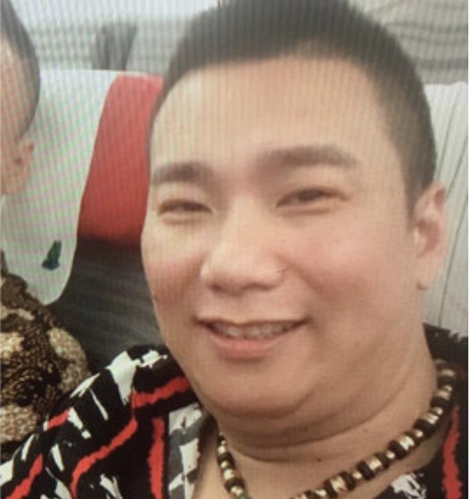Vì sao quán lẩu cá kèo Bà Huyện 2 trên đường Nguyễn Thông bị tấn công? - Ảnh 1.