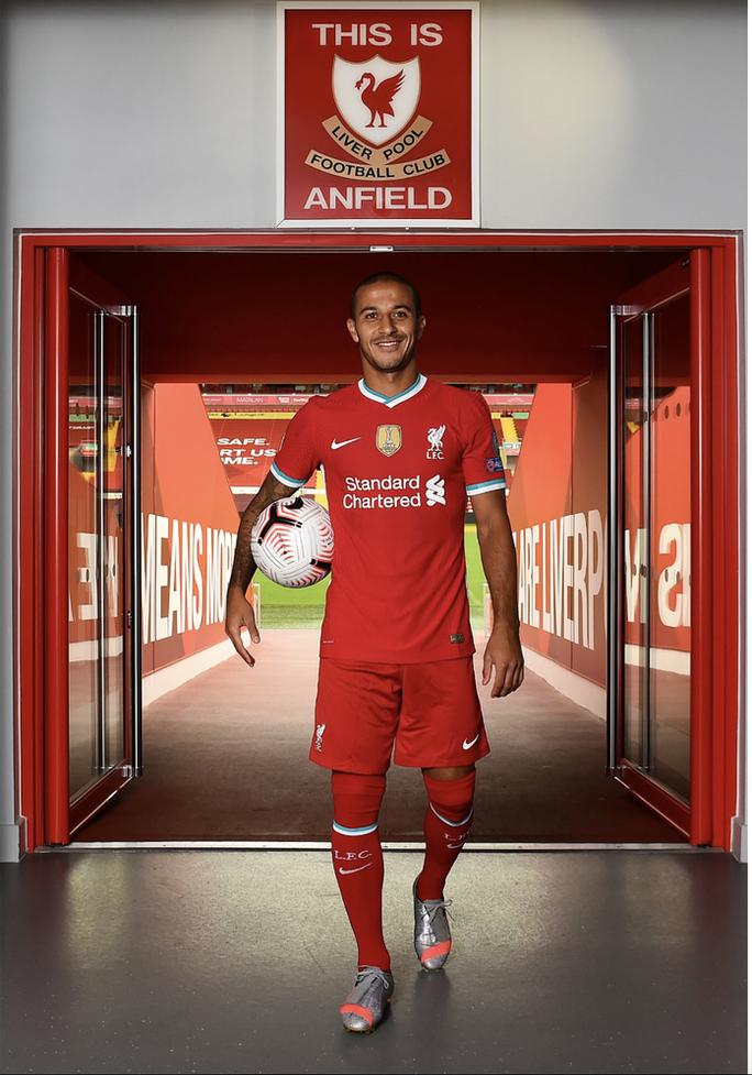 Chiêu mộ sao 45 triệu, Liverpool gây sốc thị trường chuyển nhượng Anh - Ảnh 4.