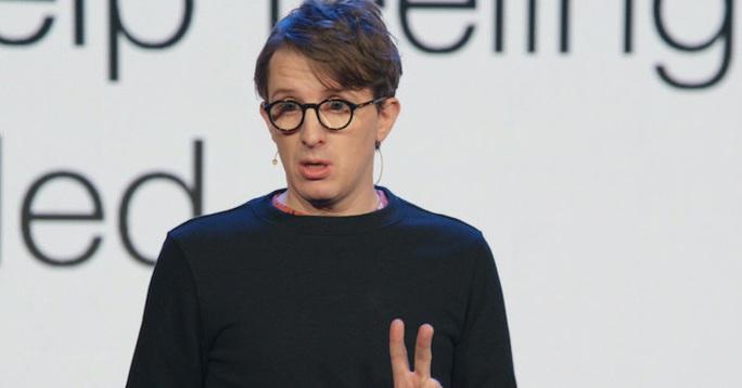 Bị tố cáo cưỡng hiếp, danh hài James Veitch thiệt hại nặng - Ảnh 2.