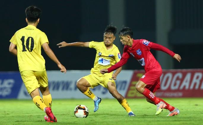 Hạ Phú Yên 7 bàn, lò NutiFood JMG kì vọng có lứa Công Phượng 2.0 - Ảnh 2.