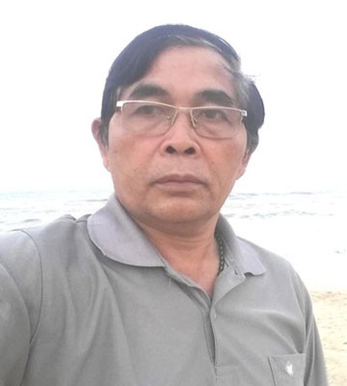 7-Đảng-viên-Trần-Văn-Bình