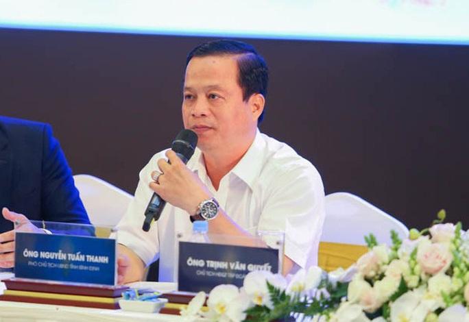 Bất động sản Hà Nội, TP HCM giảm nhiệt, nhà đầu tư đổ tiền về đâu? - Ảnh 2.