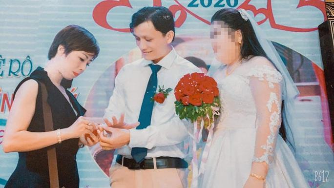 Gia đình lo lắng cho sức khỏe võ sư Phạm Đình Quý - Ảnh 1.
