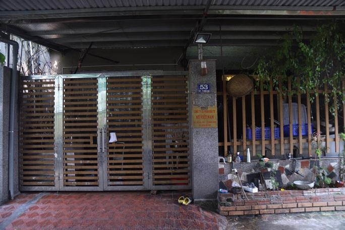 Công ty sản xuất pate Minh Chay bị phạt 17,5 triệu đồng - Ảnh 1.