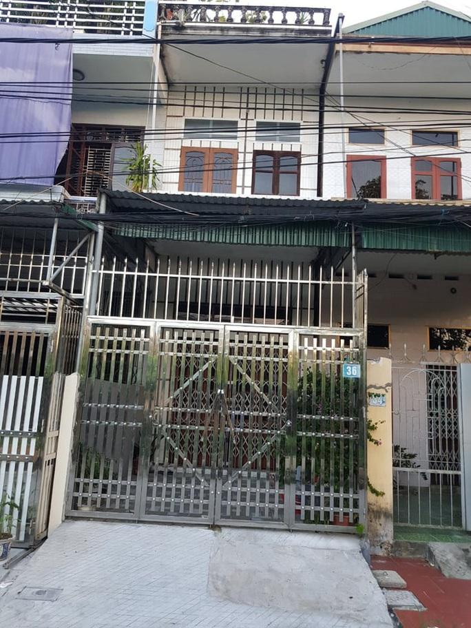 Phó Giám đốc Trung tâm dịch vụ đấu giá tài sản tỉnh Thái Bình bị bắt quả tang đánh bạc - Ảnh 1.