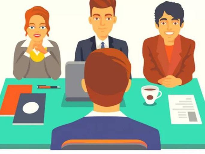 Thư từ chối ứng viên và những điều cần tránh - Ảnh 1.