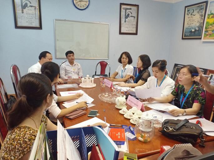 Hà Nội: Tăng cường hỗ trợ vốn cho người lao động - Ảnh 1.