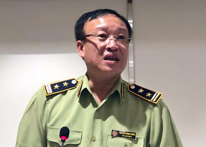 Công ty sản xuất pate Minh Chay đã bán 10.000 sản phẩm chỉ trong hơn 1 tháng - Ảnh 1.