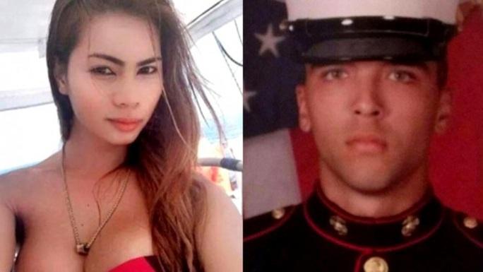Ông Duterte gây sóng gió khi ân xá lính Mỹ giết cô gái chuyển giới - Ảnh 3.