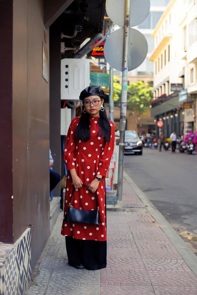 Phương Mỹ Chi kể chuyện hát đám ma - Ảnh 2.