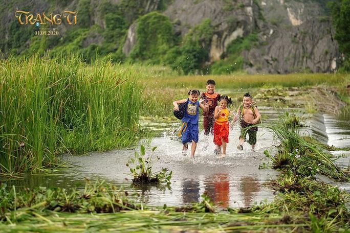 Những phim Việt vướng tranh cãi, bị tẩy chay - Ảnh 2.