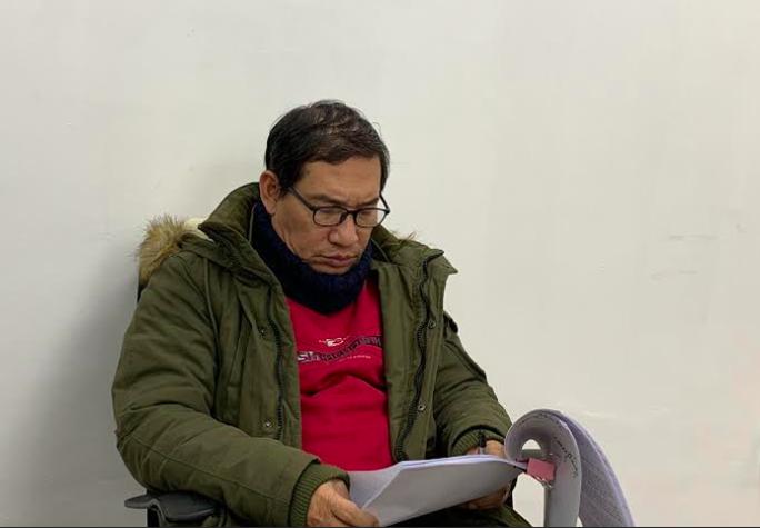 Táo quân trở lại trong đêm giao thừa, Tự Long đảm nhận vai Táo Xã hội - Ảnh 4.