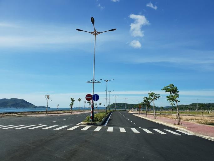 Đầu tư 6 tỉ đồng xây dựng trường mầm non cho tỉnh Phú Yên - Ảnh 3.