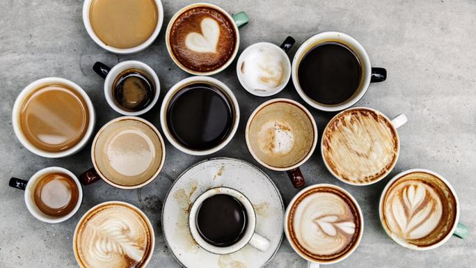 Vài tách cà phê mỗi ngày đủ cứu quý ông khỏi căn bệnh ám ảnh - Ảnh 1.
