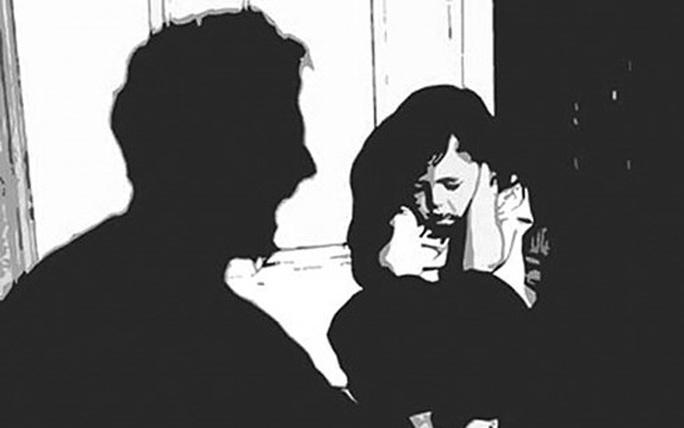Có con với người yêu nhí, thanh niên bị bắt sau 7 năm - Ảnh 1.