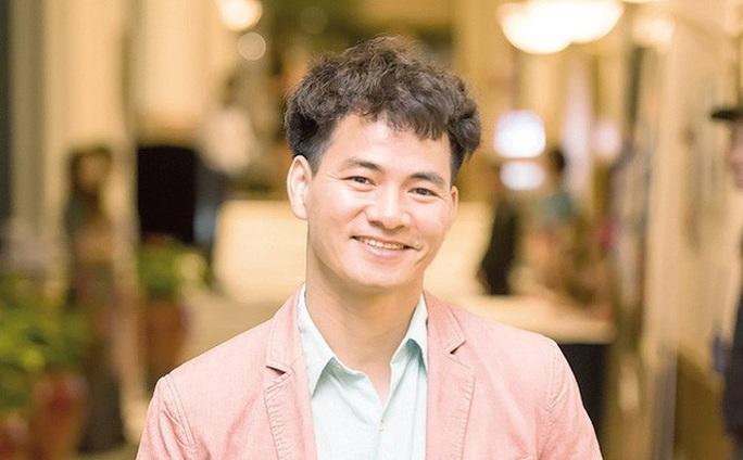 Nghệ sĩ Xuân Bắc được bổ nhiệm làm Giám đốc Nhà hát Kịch Việt Nam - Ảnh 2.