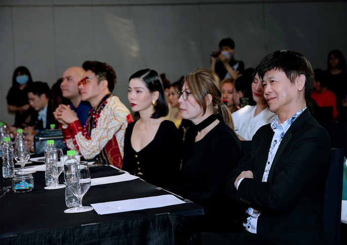 Quang Hà, Kiwi Ngô Mai Trang nhận nhiều lời khen cho 2 album ca khúc nhạc xưa - Ảnh 2.