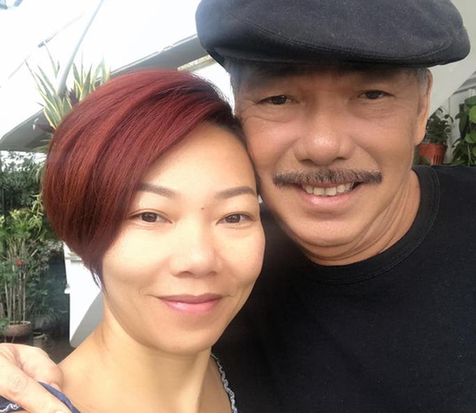 Gia đình nhạc sĩ Trần Tiến đề nghị xử lý tổ chức, cá nhân đưa tin thất thiệt - Ảnh 1.