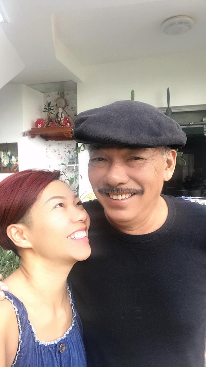 Gia đình nhạc sĩ Trần Tiến gửi thông điệp sau tin thất thiệt việc ông qua đời - Ảnh 2.