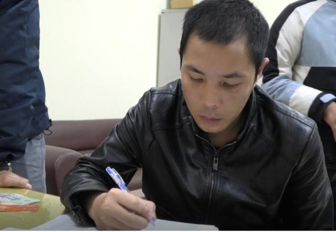Bắt nhóm lập facebook Chia Sẻ Vì Vgười Nghèo lừa đảo chiếm đoạt hơn 600 triệu đồng - Ảnh 1.