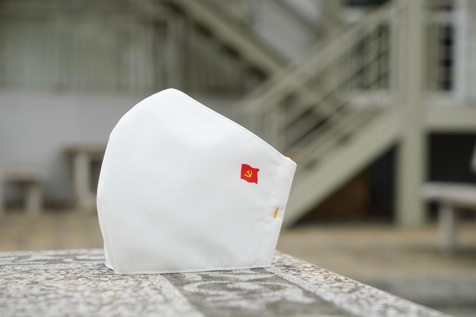 Ngày bay cao điểm nhất phục vụ đại biểu dự Đại hội Đảng XIII - Ảnh 3.