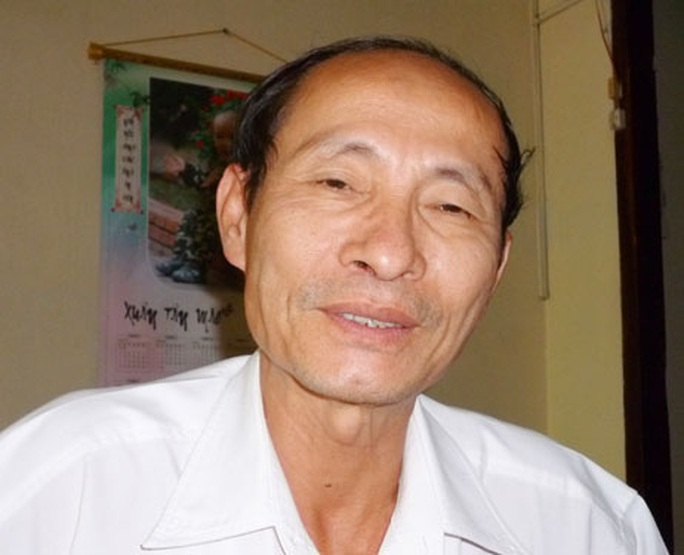 3-Ong-Nguyen-Thanh-Binh