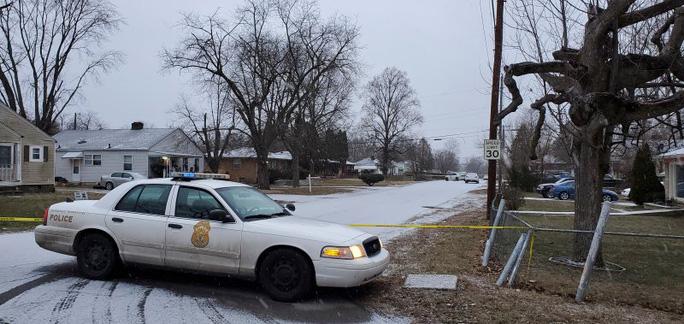 Mỹ: Indianapolis rúng động vì vụ xả súng nghiêm trọng nhất 1 thập kỷ - Ảnh 3.