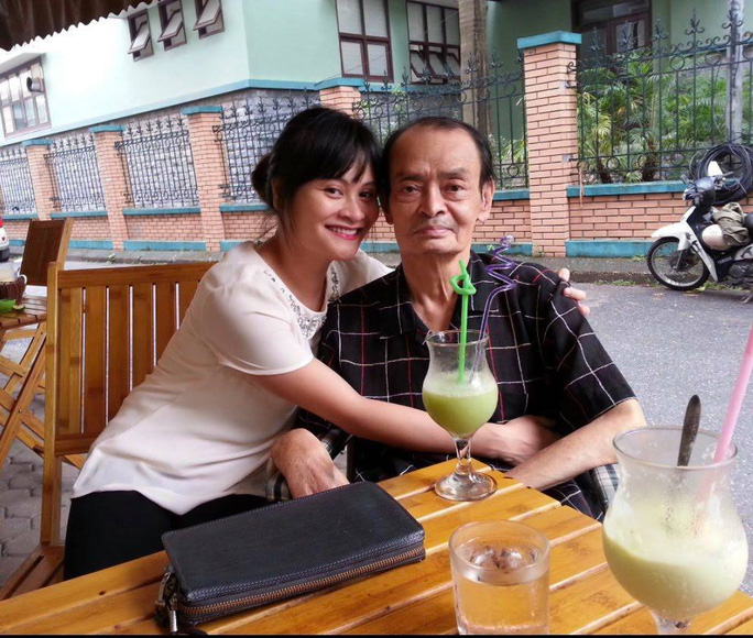 Nhạc sĩ Thanh Tùng: Phóng khoáng, rộng rãi, tử tế và chung tình - Ảnh 2.