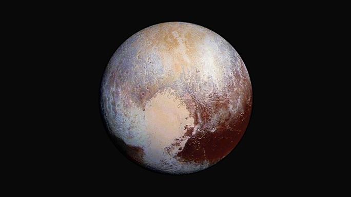 Hệ Mặt Trời có tới... 5 hành tinh thứ 9 - Ảnh 3.