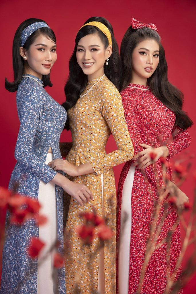 Hoa hậu Việt Nam 2020 Đỗ Thị Hà lại bị chê nhạt - Ảnh 5.