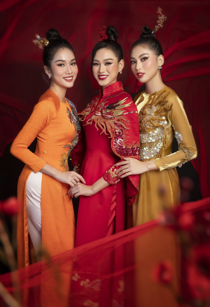 Hoa hậu Việt Nam 2020 Đỗ Thị Hà lại bị chê nhạt - Ảnh 3.