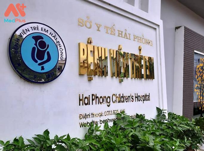 Thông báo khẩn liên quan 31 địa điểm ở Hà Nội, Hải Dương, Hải Phòng và Quảng Ninh - Ảnh 2.