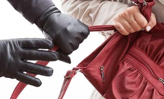 Bình Định: Một người đàn ông trình báo bị đánh ngất xỉu, cướp hơn 500 triệu đồng - Ảnh 1.