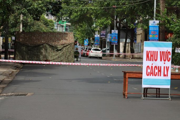 Đắk Lắk kêu gọi sinh viên y khoa tình nguyện phòng chống Covid-19 - Ảnh 1.