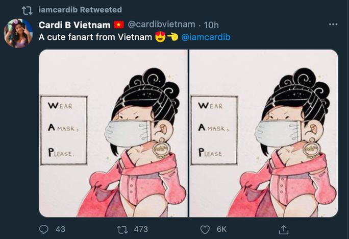 Showbiz Việt lại tạm đóng băng - Ảnh 7.