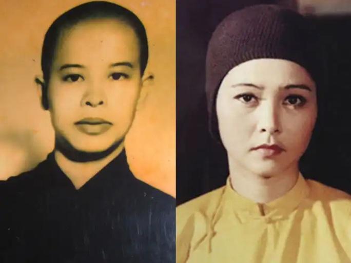 Tri ân nữ biệt động thành Sài Gòn - Gia Định - Ảnh 3.