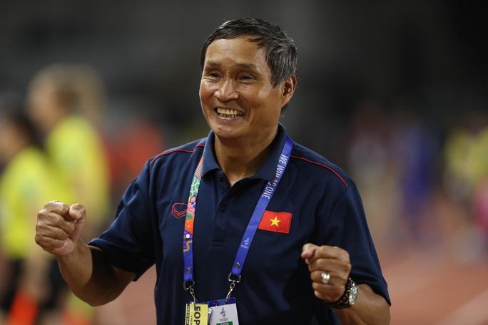 Việt Nam rộng cửa dự World Cup bóng đá nữ - Ảnh 2.