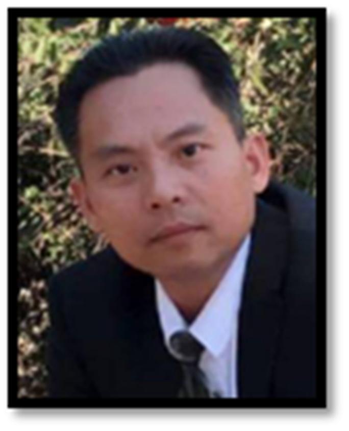 Bộ Công an thông báo về tổ chức khủng bố Triều đại Việt - Ảnh 4.