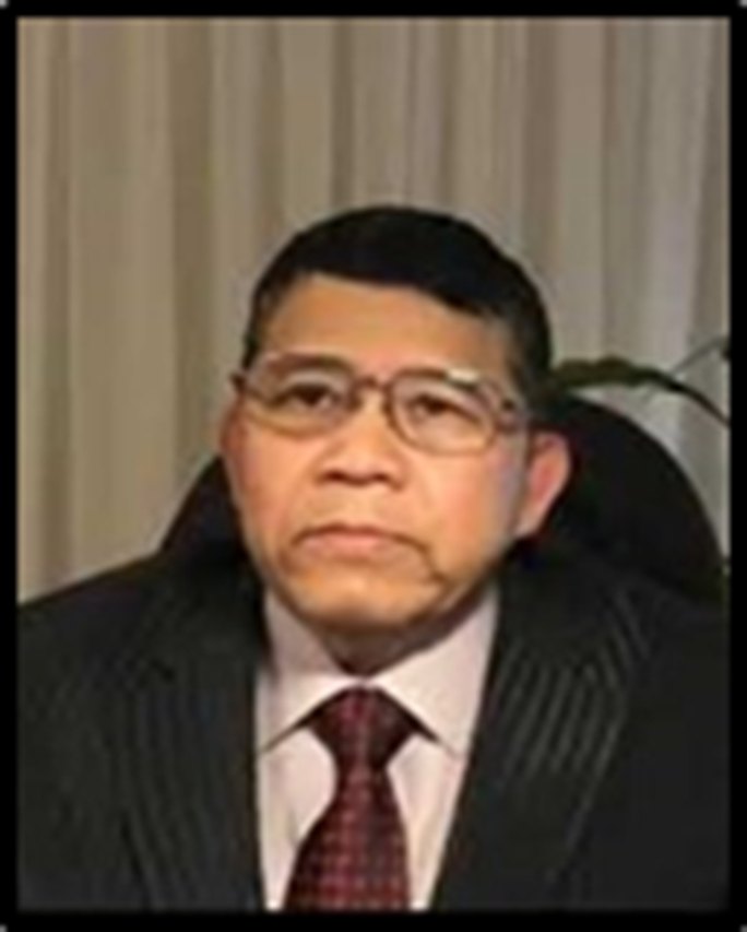Bộ Công an thông báo về tổ chức khủng bố Triều đại Việt - Ảnh 1.