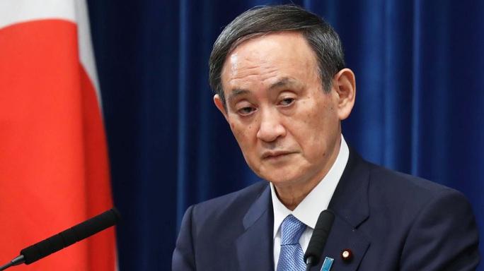 Nhật Bản sẵn sàng ban hành tình trạng khẩn cấp lần 2 - Ảnh 1.
