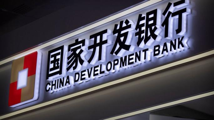 """Trung Quốc """"diệt sâu"""" liên quan """"nồi canh"""" Vành đai và Con đường - Ảnh 2."""