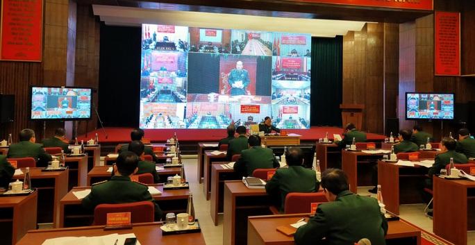 Đề xuất không đưa người nhập cảnh về cách ly tại Thủ đô Hà Nội - Ảnh 1.