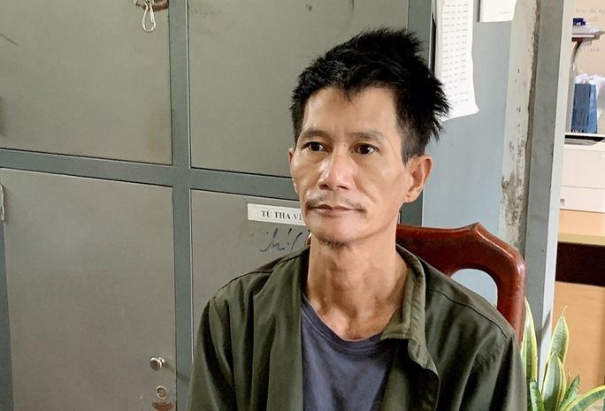 Bắt giam kẻ tổ chức đưa 2 phụ nữ quê Bắc Ninh và Hà Nội vượt biên trái phép - Ảnh 1.
